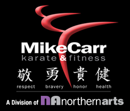 Karate Classes in SUmmerfield, NC
